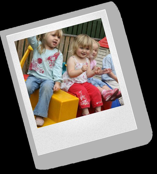 Как правильно воспитывать ребенка в 7 лет и не нарваться на неприятности?