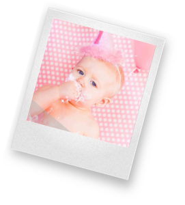 Как воспитать воспитанного ребенка — аккуратный подход и грамотная коррекция