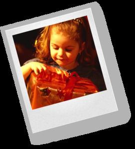 Как воспитывать детей максимально плодотворно и комфортно?