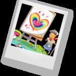 Воспитание ребенка 4 года — особенности взаимодействия детей и родителей