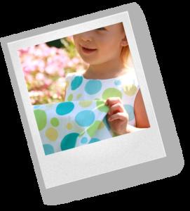 Как понять, правильно ли идет воспитание ребенка с рождения?
