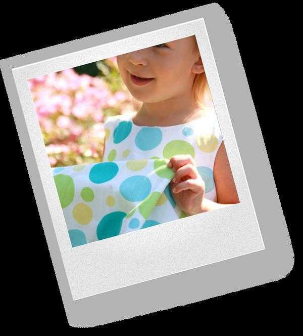 Как организовать правильное воспитание культуры поведения ребенка?