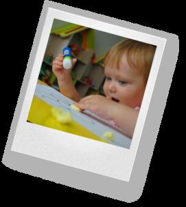 Воспитание ребенка 3 лет — общие советы: