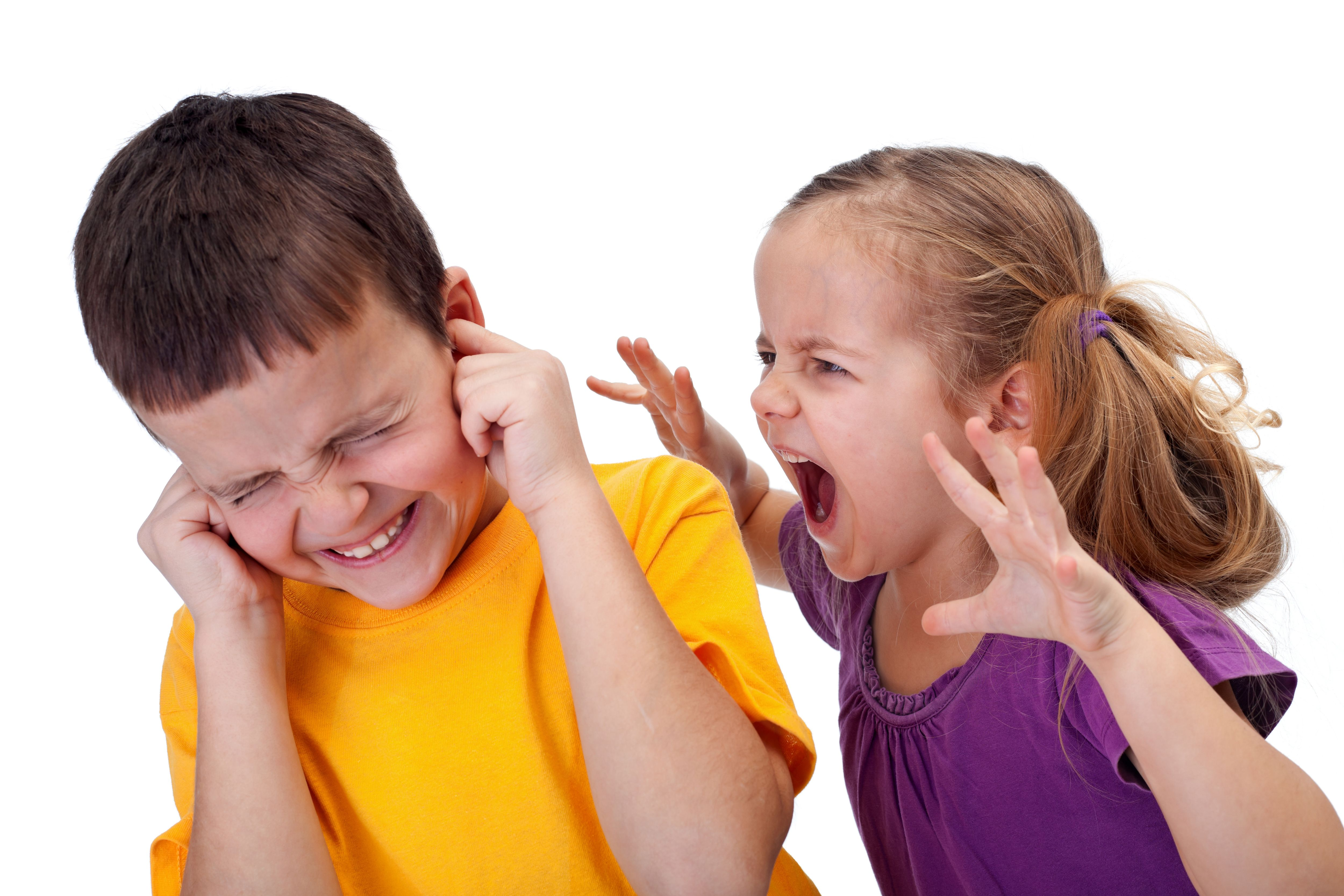 как правильно воспитать ребенка