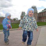 Как воспитать ребенка холерика — советы начинающим родителям