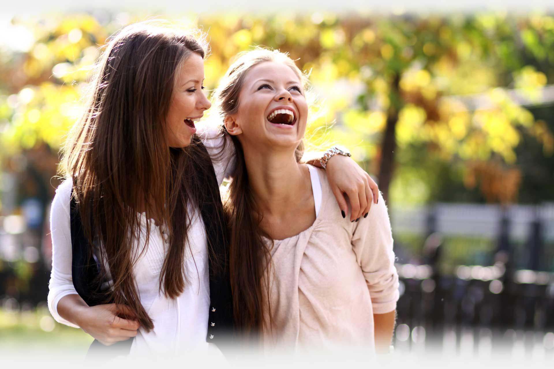 Прежде чем обвинять себя в неумении дружить, предательстве и равнодушии, подумайте, почему общение с подругой стало вам в тягость.