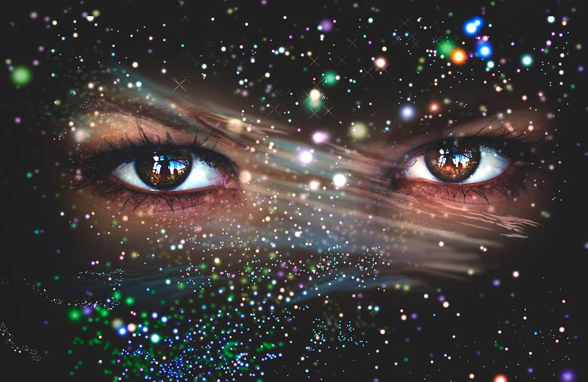 Как правильно формулировать запрос Вселенной